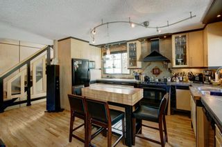 Photo 12: 126 3130 66 Avenue SW in Calgary: Lakeview Row/Townhouse for sale : MLS®# A1114845