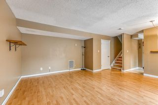Photo 4: 99 4740 Dalton Drive NW in Calgary: Dalhousie Row/Townhouse for sale : MLS®# A1069142
