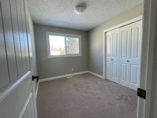 Photo 7: 127 MADDOCK Way NE in Calgary: Marlborough Park Detached for sale : MLS®# A1072674