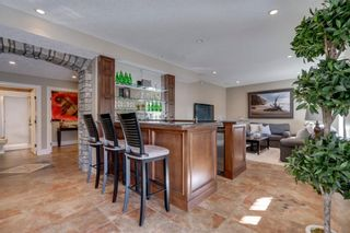 Photo 36: 4111 Edgevalley Landing NW in Calgary: Edgemont Detached for sale : MLS®# A1038839