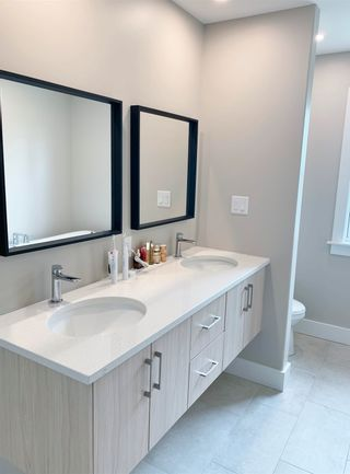Photo 18: 10 Bristolton Avenue in Bedford: 20-Bedford Residential for sale (Halifax-Dartmouth)  : MLS®# 202117670