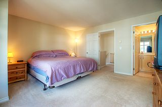"""Photo 13: 28 14959 58TH Avenue in Surrey: Sullivan Station Townhouse for sale in """"SKYLANDS"""" : MLS®# F1210484"""