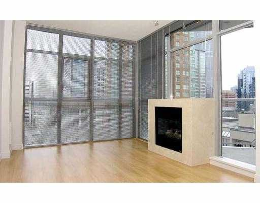 """Main Photo: 906 1050 SMITHE ST in Vancouver: West End VW Condo for sale in """"STERLING"""" (Vancouver West)  : MLS®# V547804"""