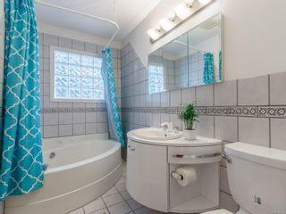 Photo 22: 868 Ballenas Rd in : PQ Parksville House for sale (Parksville/Qualicum)  : MLS®# 865476