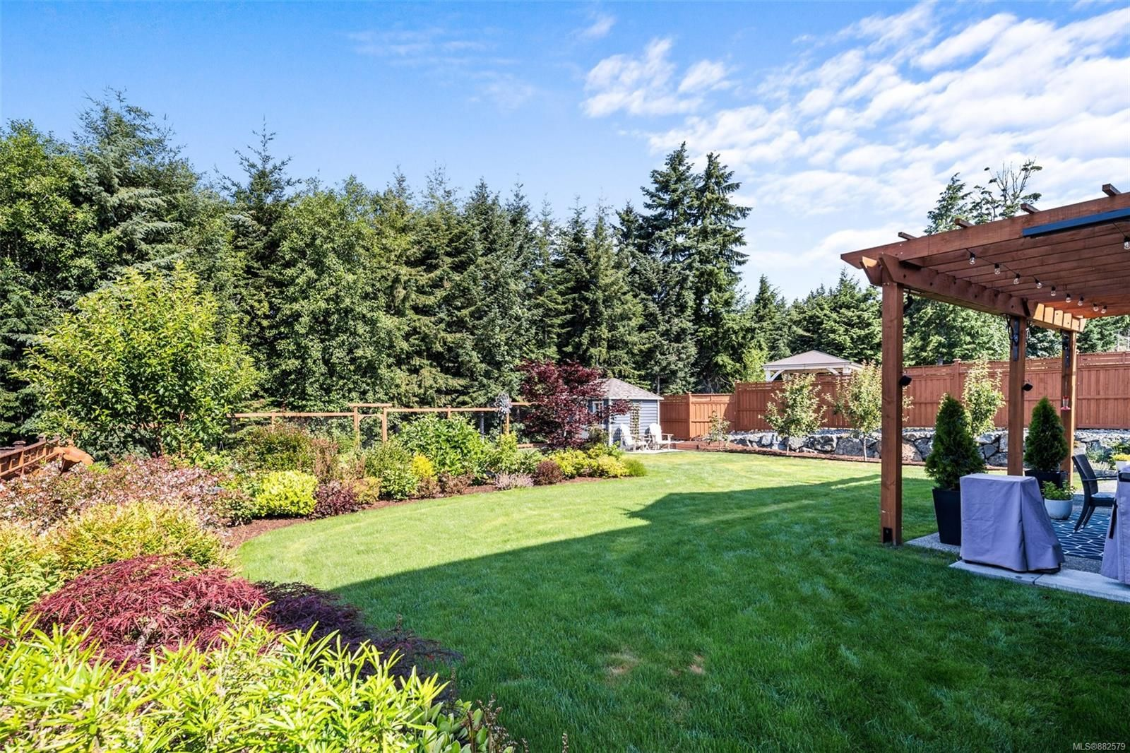 Photo 14: Photos: 2474 Anthony Pl in : Sk Sunriver House for sale (Sooke)  : MLS®# 882579