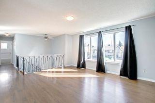 Photo 8: 11336 164 Avenue in Edmonton: Zone 27 House for sale : MLS®# E4264049