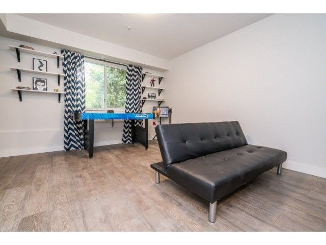 Photo 17: Photos: 3330 COBBLESTONE AV in VANCOUVER: Champlain Heights Townhouse for sale (Vancouver East)  : MLS®# R2195762