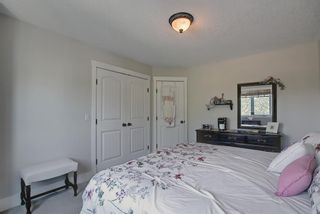 Photo 25: 3406 3 Avenue SW in Calgary: Spruce Cliff Semi Detached for sale : MLS®# A1124893