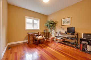 Photo 15: 8 Loiselle Way: St. Albert House for sale : MLS®# E4256393