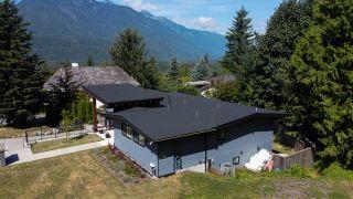 """Photo 29: 2361 FRIEDEL Crescent in Squamish: Garibaldi Highlands House for sale in """"Garibaldi Highlands"""" : MLS®# R2495419"""