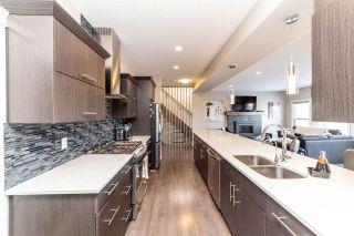 Photo 10: 13836 143 Avenue in Edmonton: Zone 27 House for sale : MLS®# E4233417