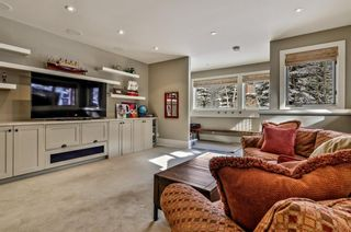 Photo 30: 638 Silvertip Road SW: Canmore Detached for sale : MLS®# A1087020