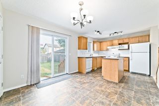 Photo 12: 371 Copperfield Heights SE in Calgary: Copperfield Detached for sale : MLS®# A1131781