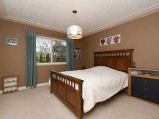Photo 16: 4385 Wildflower Lane in : SE Broadmead House for sale (Saanich East)  : MLS®# 872387