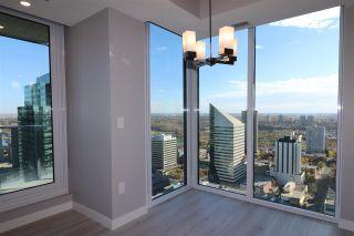 Photo 10: 3004 10180 103 Street in Edmonton: Zone 12 Condo for sale : MLS®# E4241751