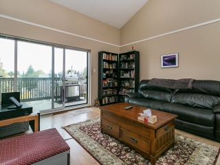 """Photo 2: 217 836 TWELFTH Street in New Westminster: West End NW Condo for sale in """"London Place"""" : MLS®# R2624744"""