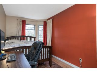 """Photo 16: 209 67 MINER Street in New Westminster: Fraserview NW Condo for sale in """"Fraserview Park"""" : MLS®# R2541377"""