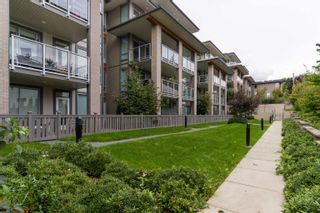 """Photo 19: 5483 LOUGHEED Highway in Burnaby: Parkcrest Townhouse for sale in """"Seasons"""" (Burnaby North)  : MLS®# R2620234"""