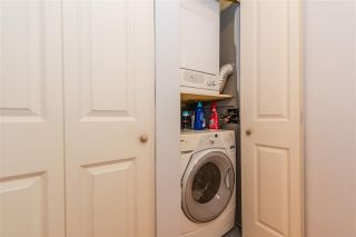 Photo 18: 110 2390 MCGILL Street in Vancouver: Hastings Condo for sale (Vancouver East)  : MLS®# R2226241