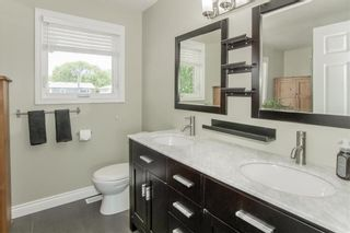 Photo 22: 951 Campbell Street in Winnipeg: River Heights South Residential for sale (1D)  : MLS®# 202116228