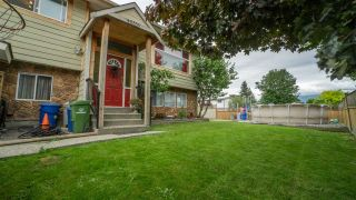 Photo 18: 46353 ANGELA Avenue in Chilliwack: Chilliwack E Young-Yale House for sale : MLS®# R2590210