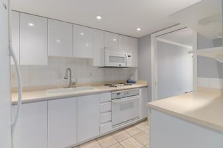"""Photo 7: 503 2201 PINE Street in Vancouver: Fairview VW Condo for sale in """"Meridian Cove"""" (Vancouver West)  : MLS®# R2481546"""