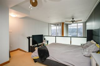 """Photo 19: 518 10 RENAISSANCE Square in New Westminster: Quay Condo for sale in """"MURANO LOFTS"""" : MLS®# R2514767"""