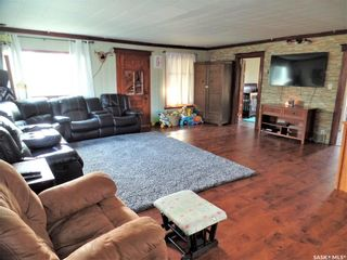 Photo 2: 21 22 Leicester Street in Evesham: Residential for sale : MLS®# SK868363