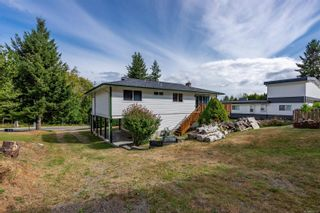 Photo 36: 2005 Treelane Rd in : CR Campbell River West House for sale (Campbell River)  : MLS®# 885161
