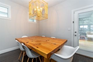 """Photo 9: 55 47042 MACFARLANE Place in Chilliwack: Promontory House for sale in """"SOUTHRIDGE"""" (Sardis)  : MLS®# R2582418"""