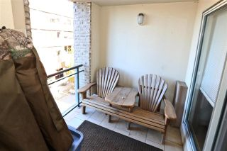 """Photo 13: 503 1888 YORK Avenue in Vancouver: Kitsilano Condo for sale in """"THE YORKVILLE"""" (Vancouver West)  : MLS®# R2516833"""
