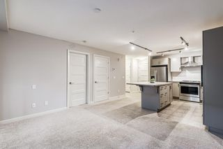 Photo 7: 2105 450 Kincora Glen Road NW in Calgary: Kincora Apartment for sale : MLS®# A1126797