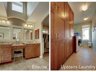 Photo 17: 12 HERITAGE LAKE Shores in DE WINTON: Heritage Pointe Residential Detached Single Family for sale : MLS®# C3556755