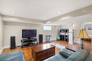 Photo 40: 26 Inverness Lane SE in Calgary: McKenzie Towne Detached for sale : MLS®# A1152755