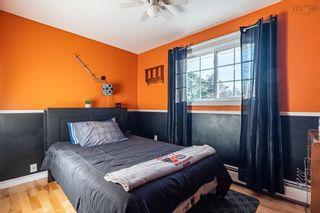 Photo 11: 213 Prince Street in Lower Sackville: 25-Sackville Residential for sale (Halifax-Dartmouth)  : MLS®# 202125330