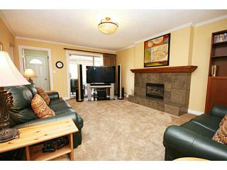 Photo 3: 1415 ACADIA Drive SE in CALGARY: Lk Bonavista Estates Residential Detached Single Family for sale (Calgary)  : MLS®# C3565936