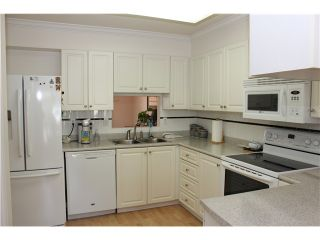 Photo 6: # 160 16275 15TH AV in Surrey: King George Corridor Condo for sale (South Surrey White Rock)  : MLS®# F1419681