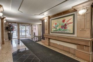 Photo 27: 310 881 15 Avenue SW in Calgary: Beltline Apartment for sale : MLS®# A1104931