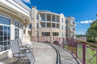 Photo 20: 425, 5201 DALHOUSIE Drive NW in Calgary: Dalhousie Apartment for sale : MLS®# A1018261