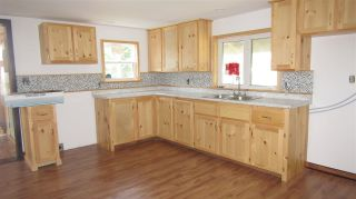 Photo 12: 147 West Head Road in West Head: 407-Shelburne County Residential for sale (South Shore)  : MLS®# 202100960