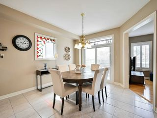 Photo 17: 1073 Sprucedale Lane in Milton: Dempsey House (2-Storey) for sale : MLS®# W5212860