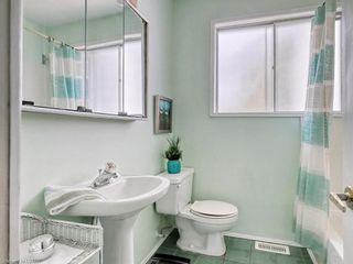 Photo 22: 63 1220 ROYAL YORK Road in London: North L Residential for sale (North)  : MLS®# 40141644
