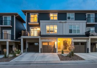 Photo 36: 604 428 NOLAN HILL Drive NW in Calgary: Nolan Hill Row/Townhouse for sale : MLS®# A1150776