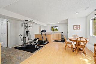 Photo 40: 4381 Wildflower Lane in : SE Broadmead House for sale (Saanich East)  : MLS®# 861449