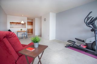 Photo 9: 1710 9800 Horton Road SW in Calgary: Haysboro Apartment for sale : MLS®# A1096247