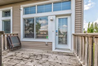 Photo 34: 53 Copperfield Court SE in Calgary: Copperfield Row/Townhouse for sale : MLS®# A1138050