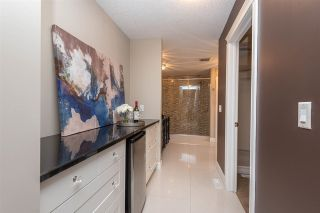 Photo 21: 10445 133 Street in Edmonton: Zone 11 House for sale : MLS®# E4243115