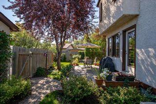 Photo 23: 111 Donan Street in Winnipeg: Riverbend Residential for sale (4E)  : MLS®# 202122424