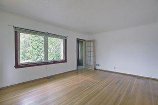 Photo 7: 12803 126 Street in Edmonton: Zone 01 House for sale : MLS®# E4247488