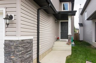 Photo 2: 108 BRIDLECREST Street SW in Calgary: Bridlewood Detached for sale : MLS®# C4203400